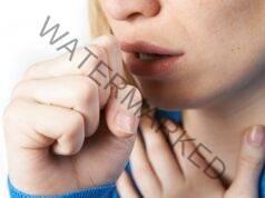 Сироп при суха кашлица от две съставки. Незабавен ефект