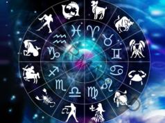 Финансов хороскоп за 2021 година. Кой ще трябва да затегне колана?