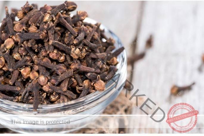 Изгаряне на излишните мазнини с домашна смес от 2 съставки