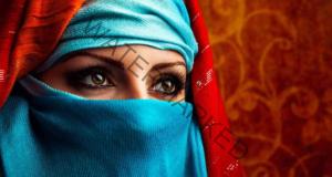 Арабски пословици, които ни учат на мъдрост и щастие