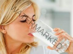 Гаргара на гърлото: мощна комбинация, която убива бактериите