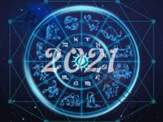 Женски хороскоп за 2021 година. Разберете какво ви очаква!