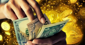 Защо нямаме пари? Кои неща отнемат финансовата енергия от нас?