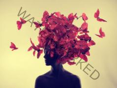 Мислите ни творят реалността - привличаме това, за което си мислим