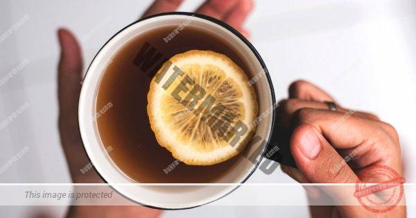 Народни средства при грип и настинка. Полезни рецепти