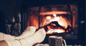 Положителна енергия в дома - правила за поддържането й