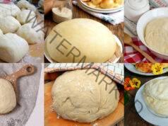 Тайната на перфектното тесто - съвет от опитни домакини