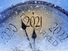 Хороскоп за 2021 година. Какво ще ви донесе Металния Бик?