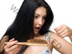 Бира за здрава коса: косопадът ще спре и косата ви ще блести
