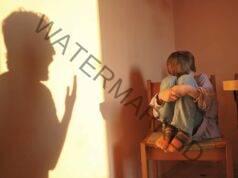 Викове върху детето се отразяват тежко на здравето му