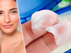 Как да използвате вазелина за коса, кожа и мигли?