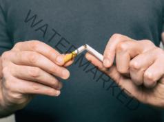 Как да откажете цигарите? 3 напитки, които ще ви помогнат
