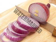 Кромид лук за дома - неочаквани ползи и употреба