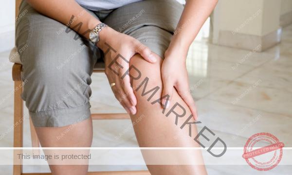 Лек за болни стави и кости: облекчава възпалението