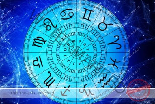 Най-точният хороскоп за всяка зодия! Прочетете!
