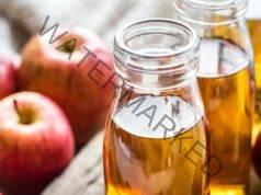 Ползи от ябълковия оцет за здравето и красотата