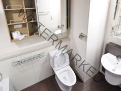Почистване на тоалетната до блясък без химикали