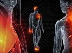 Признаци на хронично възпаление. Какво да правите?