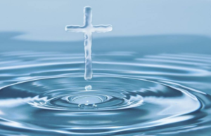Ритуали със светена вода срещу провали, уроки и бедност