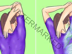 Упражнения за разтягане, които премахват болката