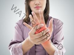 Чупливи кости - ето кои са предупредителните знаци