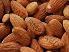 Ползи от накиснатите бадеми за вашето здраве
