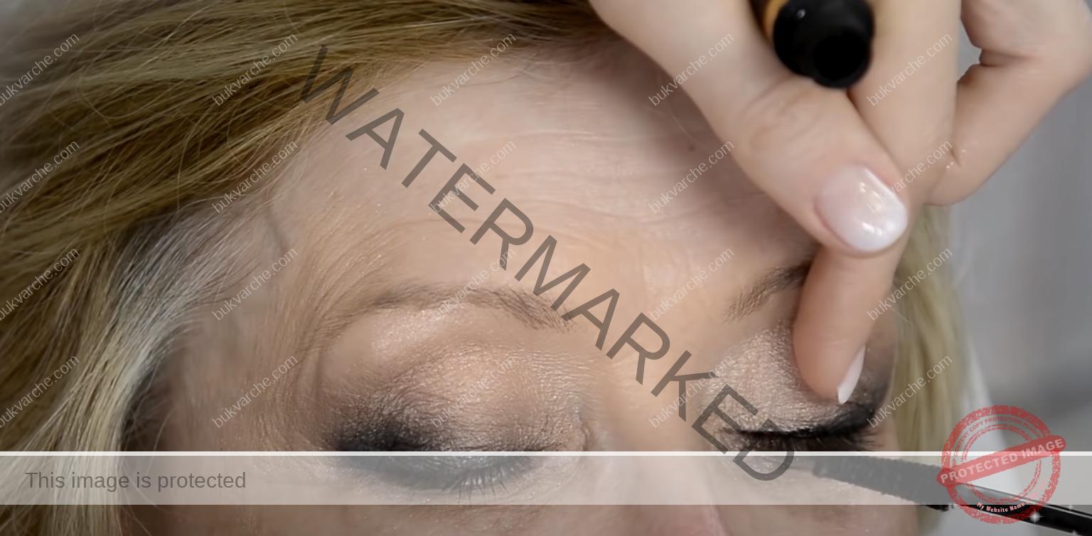 Как да изтриете 20 години от лицето си? Пълна трансформация