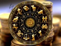 Ведически хороскоп: кои зодии ще забогатеят през 2021 година?