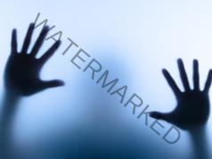 В дома ви има духове - 7 признака, по които ще ги познаете