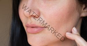 Домашно средство срещу бръчки и за сияйна кожа