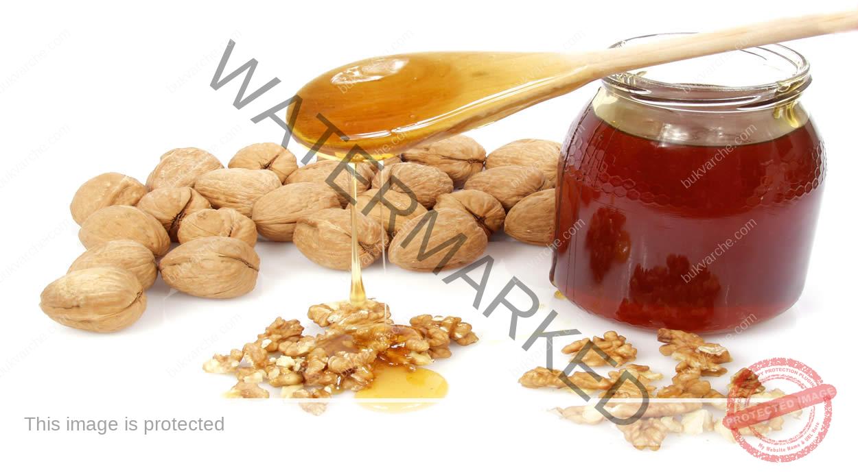 Еликсир с ябълков оцет за подобряване на храносмилането