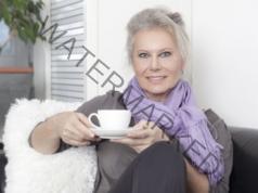 Какво представлява менопаузата и как да подобрите живота си?