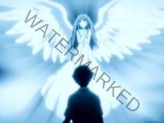 Кой ангел ви помага и защитава според зодията ви?