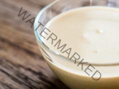 Овесеното мляко понижава лошия холестерол и има засищащ ефект