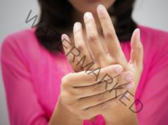 Ръцете разкриват здравословни проблеми - следете за тези симптоми!