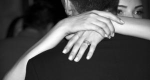 Съвети към любовницата - не вярвайте на обещания!