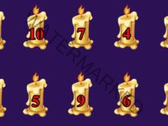 Тест със свещ: разберете дали желанието ви ще се сбъдне!