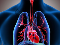 Успокояващ сироп за кашлица и почистване на белите дробове
