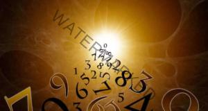 Число на съдбата и какво влияние оказва върху живота ви