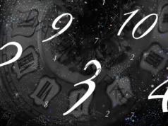 Щастливото число за всеки знак според астролозите
