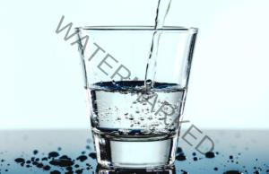Алкална вода за отслабване и премахване на умората