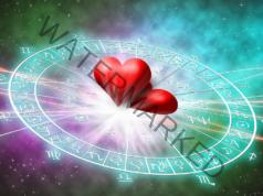 Влюбеният мъж се разпознава по определени знаци