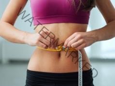 Как да отслабнете здравословно и килограмите да не се върнат?
