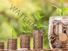 Как да привлечете парите - необичайни трикове и съвети