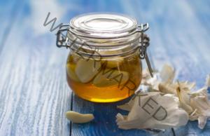 Медът и чесънът повишават имунитета и предпазват сърцето