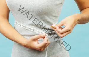 Мързелива диета - отслабвате без усилия и гладуване