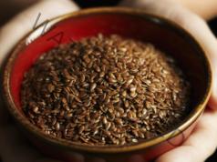 Народен лек за панкреаса - чудодейна отвара от ленено семе