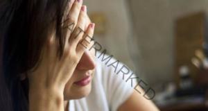 Отмъщение за изневяра - ето на какво е способна наранената жена
