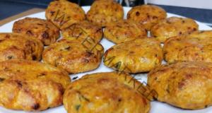 Сочни пилешки кюфтета: лесна идея за обяд или вечеря