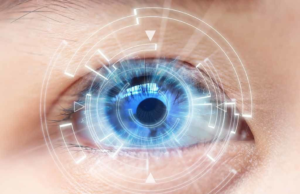 Средство за добро зрение, което да си приготвите сами